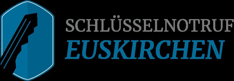 Schlüsseldienst Euskirchen